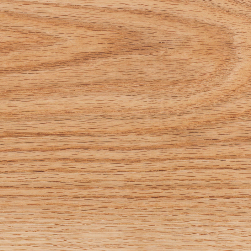 swatch_white oak best hardwoods for furniture